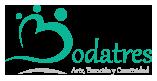 logo_bodatres